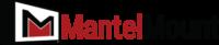 mantel mount dealer