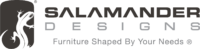 Patio-Theater-Logo